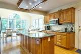 303 Coralberry Rd - Photo 13