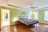 303 Coralberry Rd - Photo 19