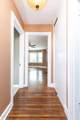 4101 Hycliffe Ave - Photo 10