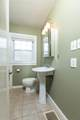 4101 Hycliffe Ave - Photo 11