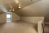 4101 Hycliffe Ave - Photo 12