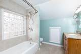 4101 Hycliffe Ave - Photo 14
