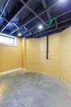 4101 Hycliffe Ave - Photo 16