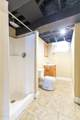 4101 Hycliffe Ave - Photo 17