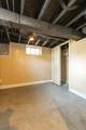 4101 Hycliffe Ave - Photo 19