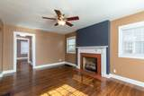 4101 Hycliffe Ave - Photo 2