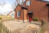 4101 Hycliffe Ave - Photo 20