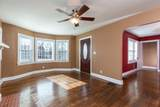 4101 Hycliffe Ave - Photo 3