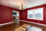 4101 Hycliffe Ave - Photo 4