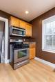 4101 Hycliffe Ave - Photo 7