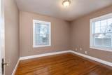4101 Hycliffe Ave - Photo 8