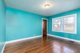 4101 Hycliffe Ave - Photo 9