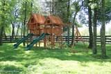 1154 Deer Valley Ct - Photo 127