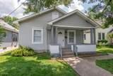 3617 Wheeler Ave - Photo 1