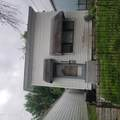 2208 Griffiths Ave - Photo 1