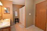 136 Willow Pointe Dr - Photo 21