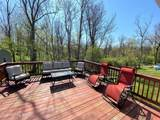 136 Willow Pointe Dr - Photo 36
