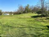 136 Willow Pointe Dr - Photo 37