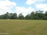 1699 Woodlawn Rd - Photo 60