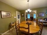 210 Woodlawn Rd - Photo 10