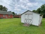 210 Woodlawn Rd - Photo 21