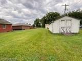 210 Woodlawn Rd - Photo 22