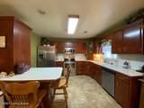 210 Woodlawn Rd - Photo 7