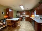 210 Woodlawn Rd - Photo 8