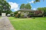 4302 Dannywood Rd - Photo 3