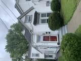 1015 E Breckinridge St - Photo 1