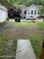 1015 E Breckinridge St - Photo 12