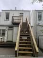 1015 E Breckinridge St - Photo 3