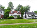 4626 Brewster Ave - Photo 1