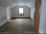 4626 Brewster Ave - Photo 11