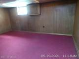 4626 Brewster Ave - Photo 12