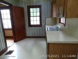 4626 Brewster Ave - Photo 3