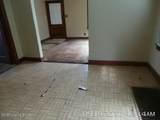 4626 Brewster Ave - Photo 4