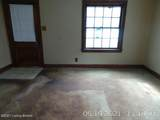 4626 Brewster Ave - Photo 5
