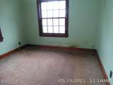 4626 Brewster Ave - Photo 7