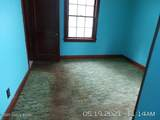 4626 Brewster Ave - Photo 9