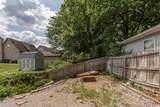 8401 Zelma Fields Ave - Photo 33
