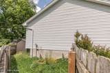8401 Zelma Fields Ave - Photo 34