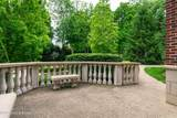 222 Mockingbird Gardens Dr - Photo 4