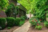 222 Mockingbird Gardens Dr - Photo 61