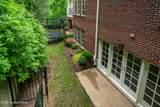 222 Mockingbird Gardens Dr - Photo 63