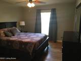 3408 Winchester Rd - Photo 11