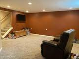 3408 Winchester Rd - Photo 13