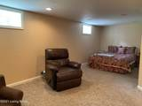 3408 Winchester Rd - Photo 14