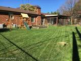 3408 Winchester Rd - Photo 16