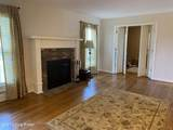 3408 Winchester Rd - Photo 2